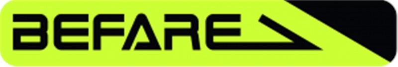 logo BEFARE 1